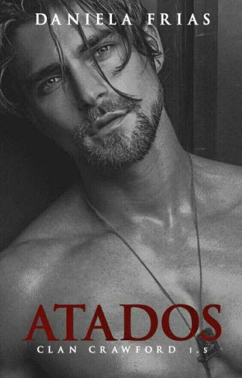 Atados [SO #1]