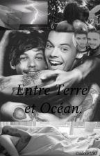 Entre Terre et Océan. [Larry] by CadourLSO