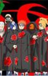 Akatsuki x Reader Not Entertainment by MidnightRainMoon