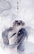 [Trọng sinh - Giới giải trí] Siêu sao sinh ra - Thuận Thuận Miêu by Shynnn