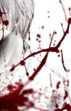 Satan's Diyu by Akumano_Yuuki