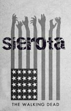 Sierota by myszur