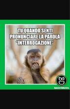 Immagini Divertenti! (Le Più Meglio) by GretaCaldarone