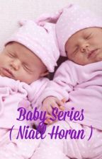 Baby Series ( Niall Horan) ( On hold ) by hildekumari
