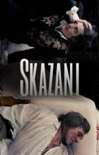 Skazani by slowcykada3301