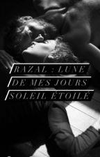 Chro De Layannah:une Orpheline A La Tess by Chroniqueeusee