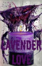 Lavender Love by tess_222