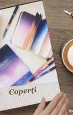 Coperti by nailycool