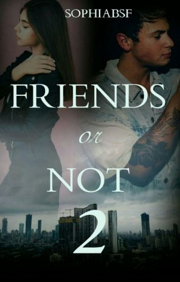 Friends or Not 2