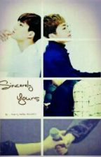 Sincerely Yours... by starryheesukaixotic