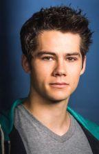 Stiles' new boyfriend by alphawinchester