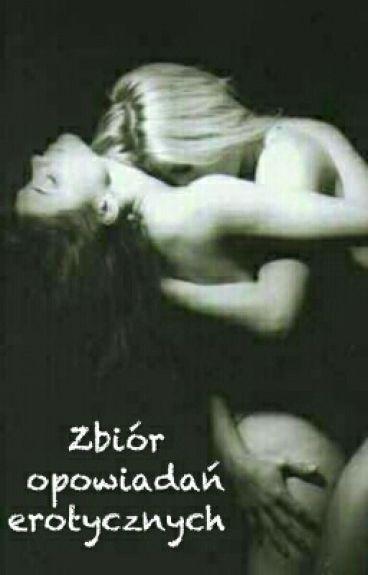 Erotyczne Opowiadania