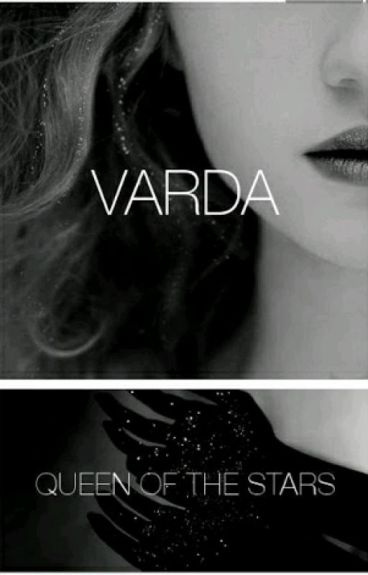 Varda'nın Not Defteri by elentari_varda