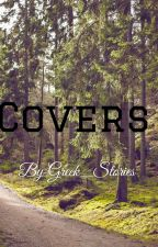 Covers by GreekStories