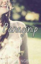 Panaginip by MaryaningBeybe2