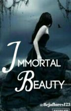 Immortal Beauty by bejaflores123
