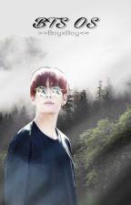 BTS OS >>BoyxBoy<< by Y00na_