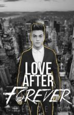 Love after forever // Dolan twins by frejse100
