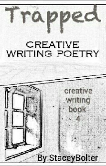 Essay writer website