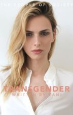 Transgender by yyvaniaa