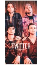 Twitter | 5sos | by calumsnudess