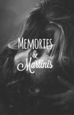 Memories & Martinis by Seattlebound