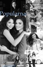 Popularna by _Diana_23