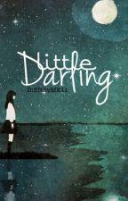 Little Darling  by InfiNityME11