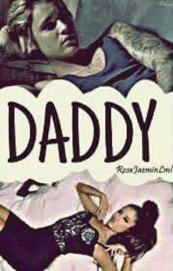 Daddy ››jb