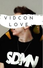 VidCon Love || Miniminter by Itscj_