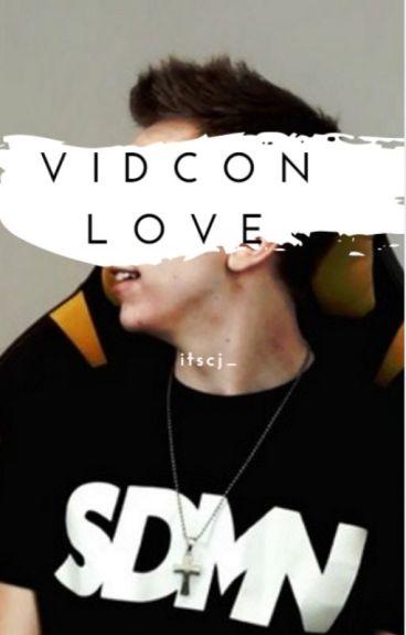 VidCon Love    Miniminter