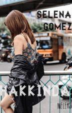 Selena Gomez Hakkında ⭐️❣ by meleksg
