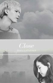 Close by cuzvmin