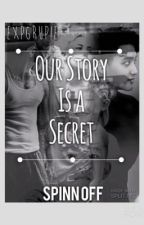 {Our Story Is A Secret}-Swe by EXOGrupie