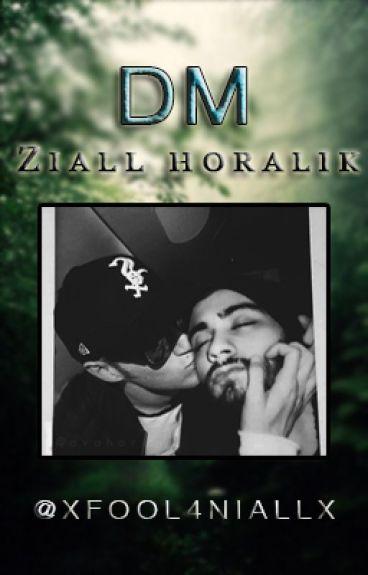 Dm (Ziall Horalik)