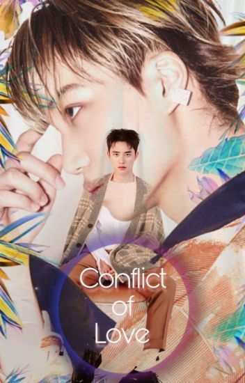 Conflict of Love