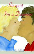 Stexpert | | I'm a deamon by Pygipson
