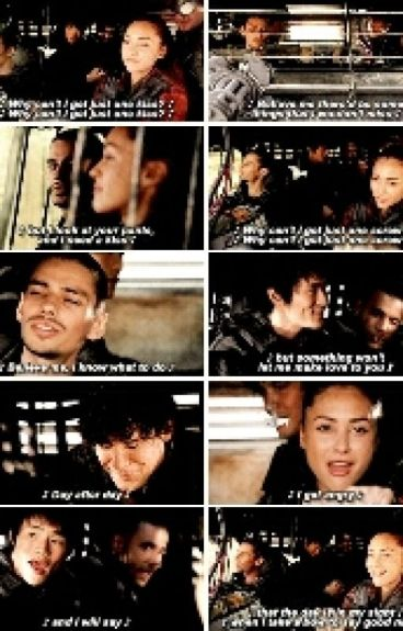 the 100 preferences and imagines