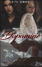 dopamine by jaureguinhell