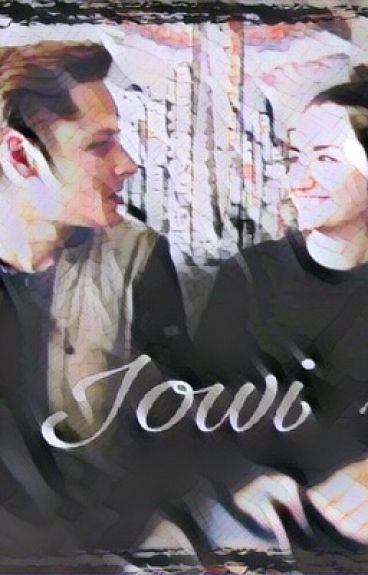 #Jowi