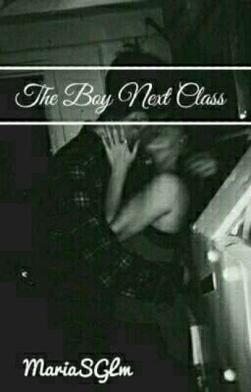 The boy next class(Ολοκληρωμένη)