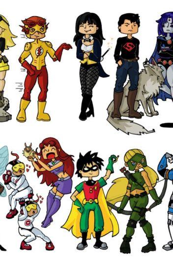 Goodbye superboy essay