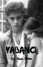YABANCI by Buse-altan48
