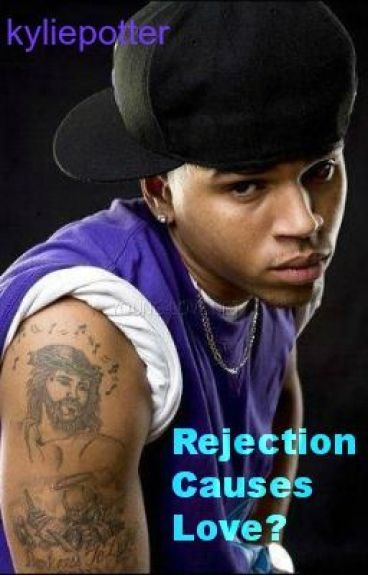 Rejection Causes Love?