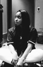 Accidental Love (Normani/You) by OnlyInTheDark1