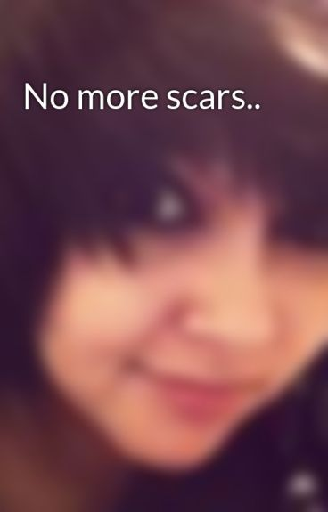 No more scars.. by emilywaxweather
