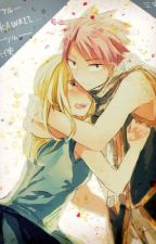 Mine! Not Yours.  [Natsu x Lucy]  Completed  by ZanpaiZano44