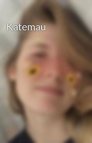 Katemau