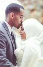 Kamylah & Momo au delà de différences! (En Correction ) by mahoraise_976