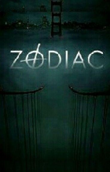 Historia Zodiacal. (PAUSADA)